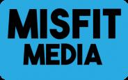 Misfit Branding-10